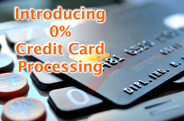 Small business credit card processing reheart Choice Image